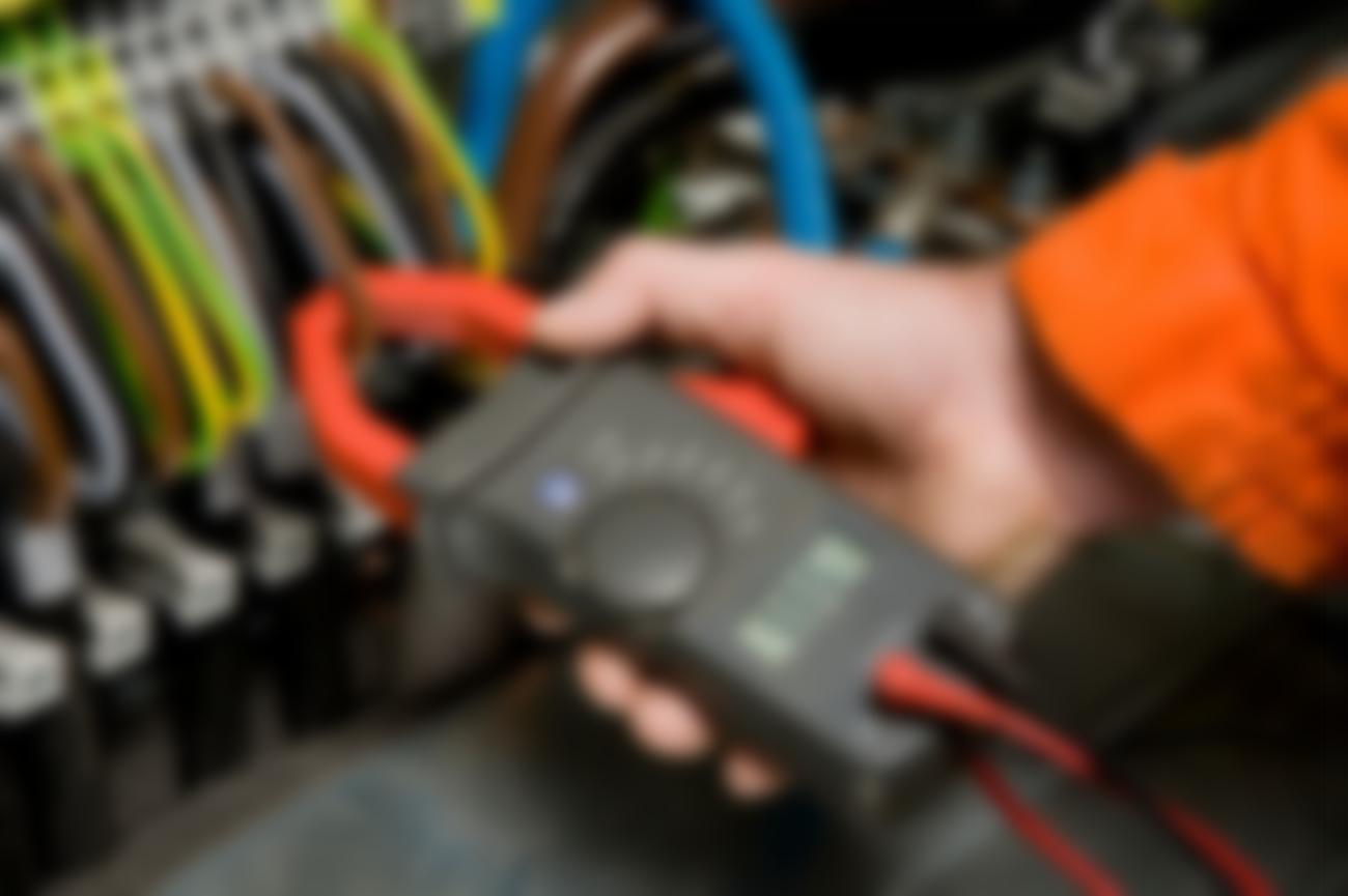 maintenance-repair1-b